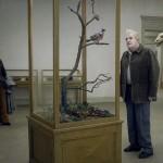[CINELAB] 6 giugno, ore 21.00:  Un piccione seduto su un ramo riflette sull'esistenza (Roy Andersson, 2014)